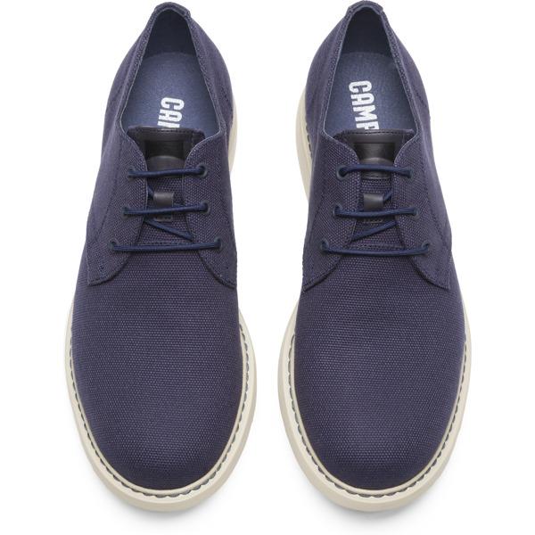 Camper Neuman  Formal Shoes Men K100221-001