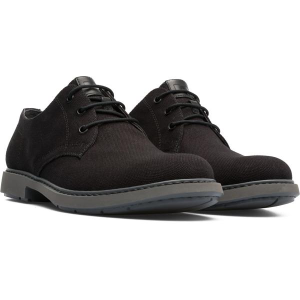 Camper Neuman K100221-003 Formal shoes men 4ayepmWL