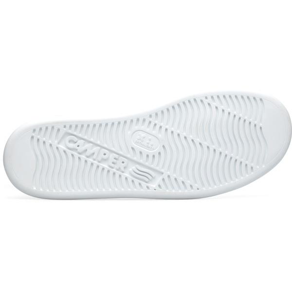 Camper Runner White Sneakers Men K100227-004