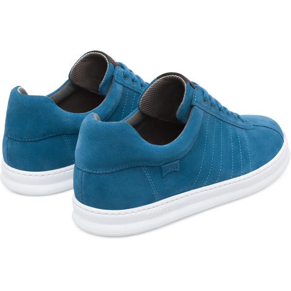 Camper Runner  Sneakers Men K100227-012