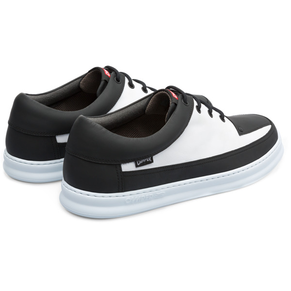 Camper Runner Multicolor Sneakers Men K100277-002