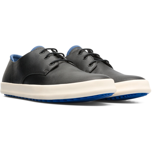 Camper Chasis K100280-004 Casual shoes men 1YudK