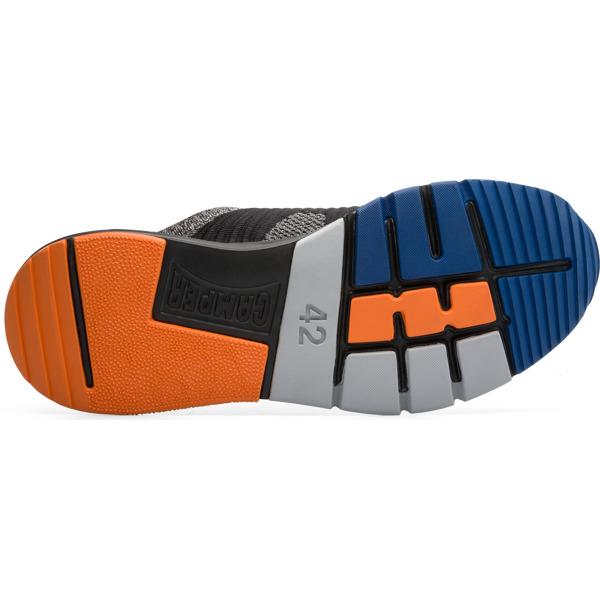Camper Drift Multicolor Sneakers Men K100288-001