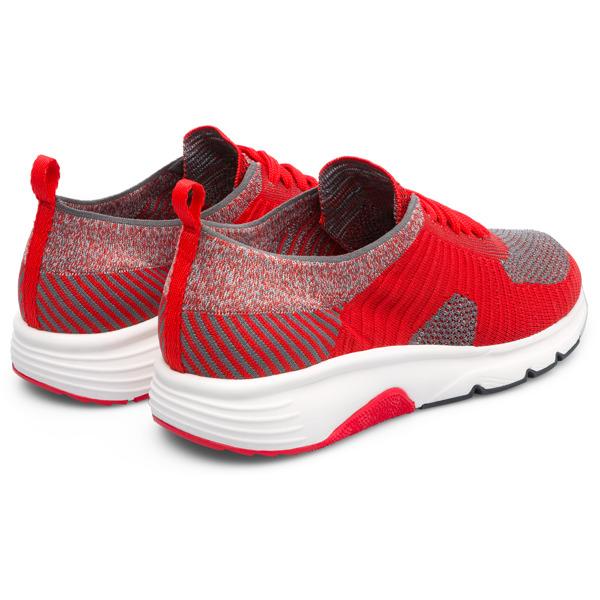 Camper Drift Multicolor Sneakers Men K100288-003