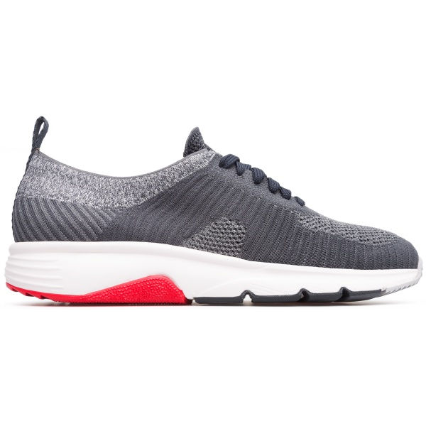 Camper Drift Multicolor Sneakers Men K100288-004