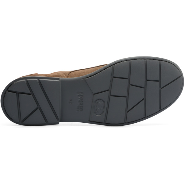 Camper Neuman  Formal Shoes Men K100299-002