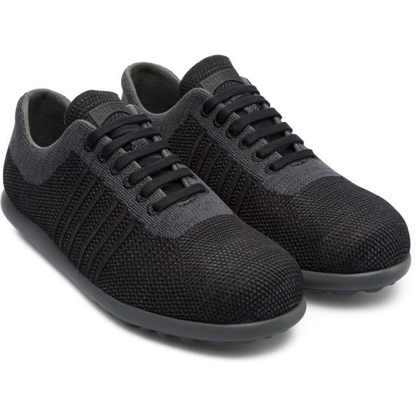 Camper Pelotas XLite Multicolor Sneakers Men K100302-001