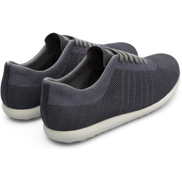 Camper Pelotas XLite Multicolor Sneakers Men K100302-004