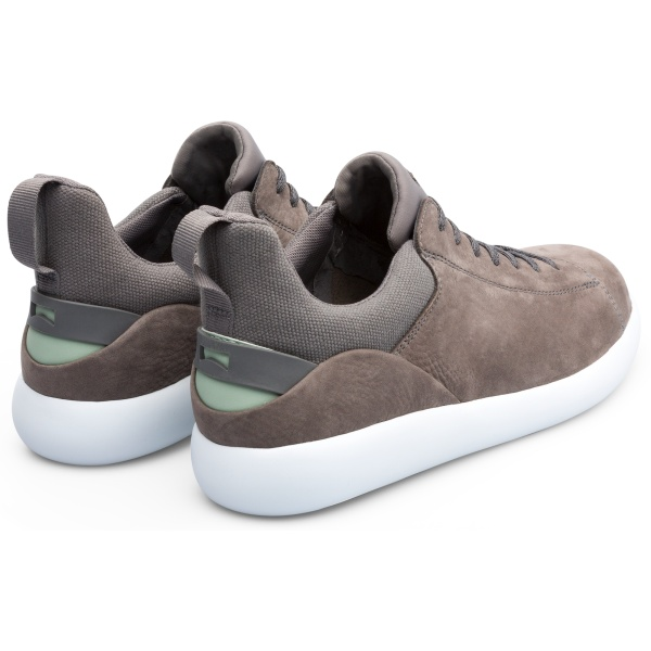 Camper Capsule Grey Sneakers Men K100319-009