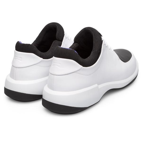 Camper Helix Smart Multicolor Sneakers Men K100336-001