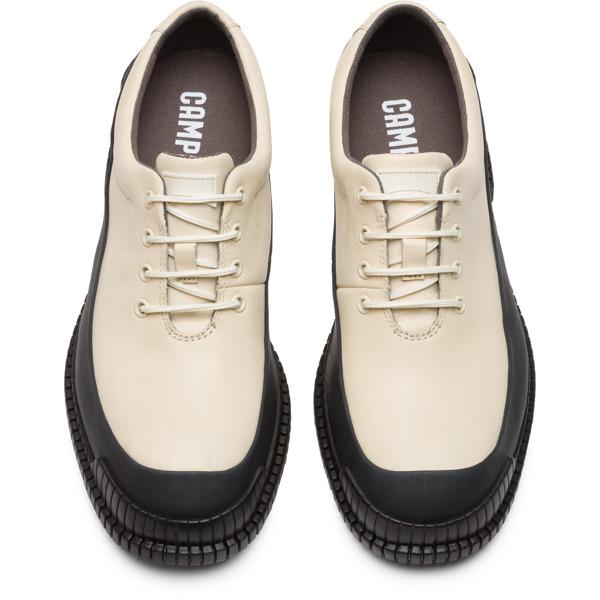 Camper Pix Multicolor Formal Shoes Men K100360-006