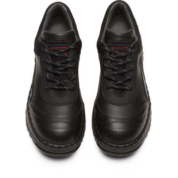 Camper Kiko Kostadinov Black Sneakers Men K100368-006
