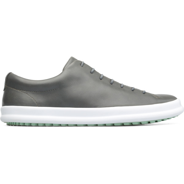 Camper Chasis Grey Sneakers Men K100373-007