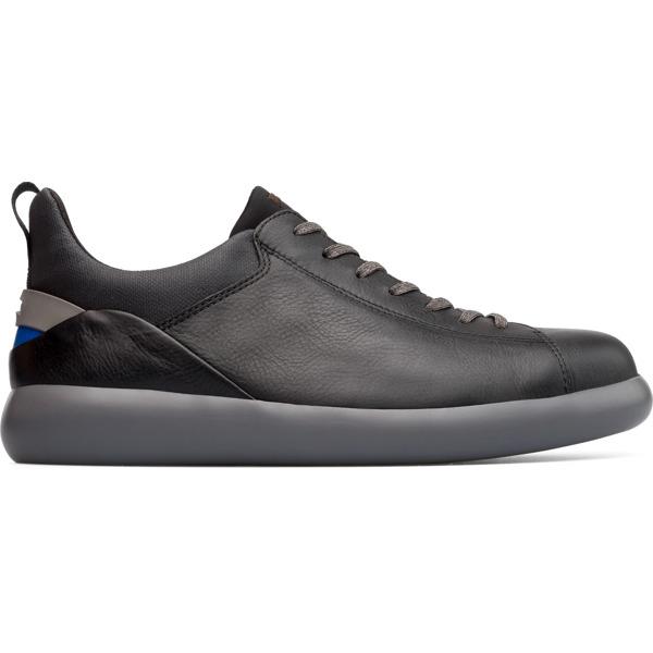 Camper Capsule Black Sneakers Men K100374-001