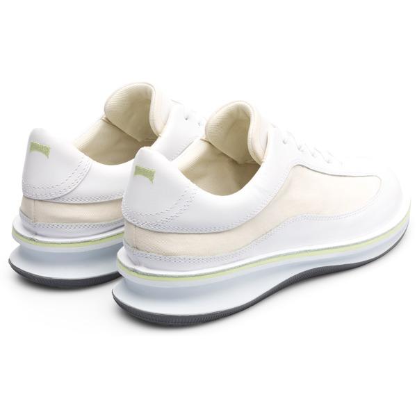 Camper Rolling Multicolor Sneakers Men K100390-005