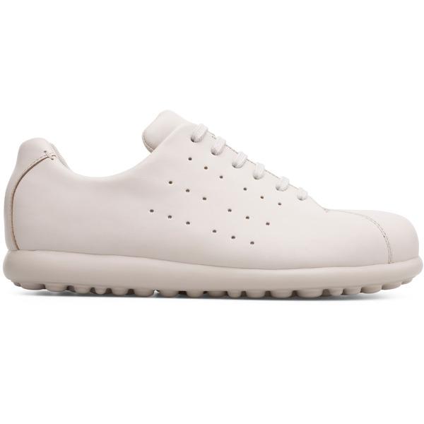 Camper Pelotas XLite Beige Sneakers Men K100397-019