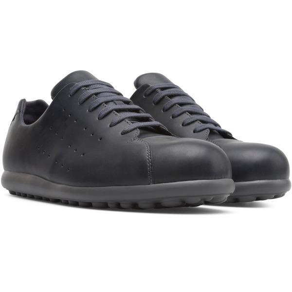 Camper Pelotas XLite Grİ Spor Ayakkabılar Erkek K100397-025