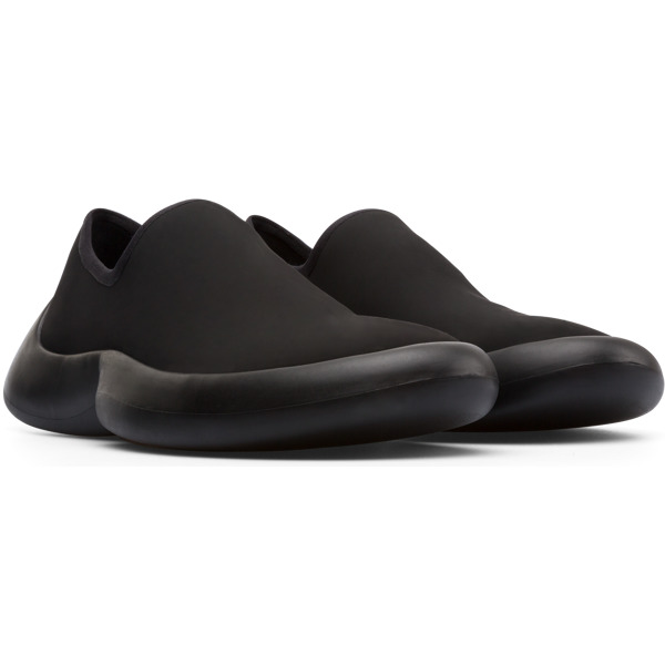 Camper ABS Black Sneakers Men K100408-001