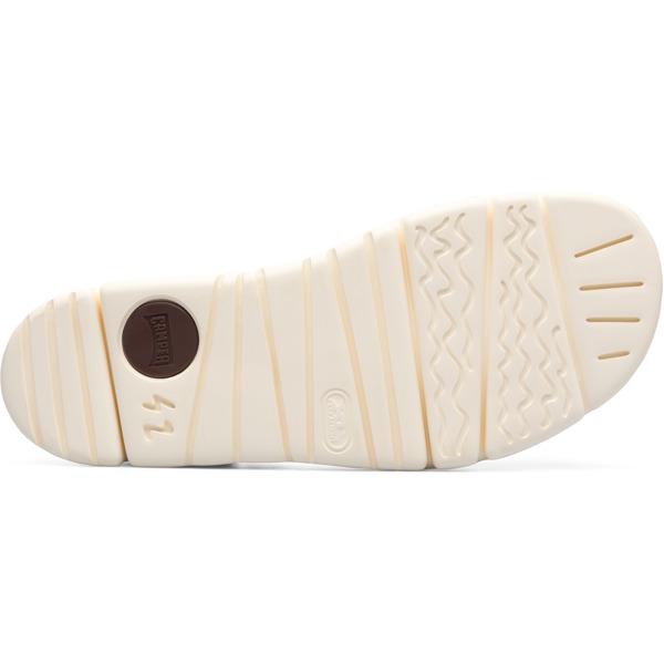 Camper Oruga Multicolor Sandals Men K100416-003