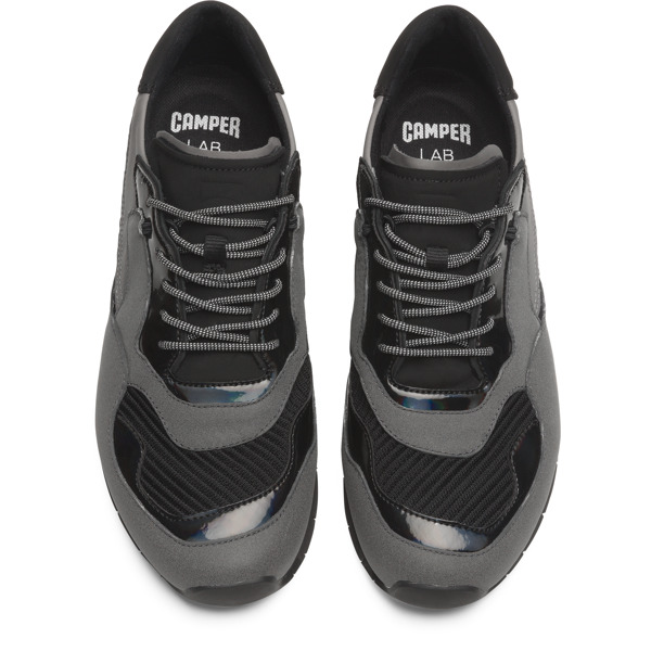Camper Nothing Multicolor Sneakers Men K100436-004
