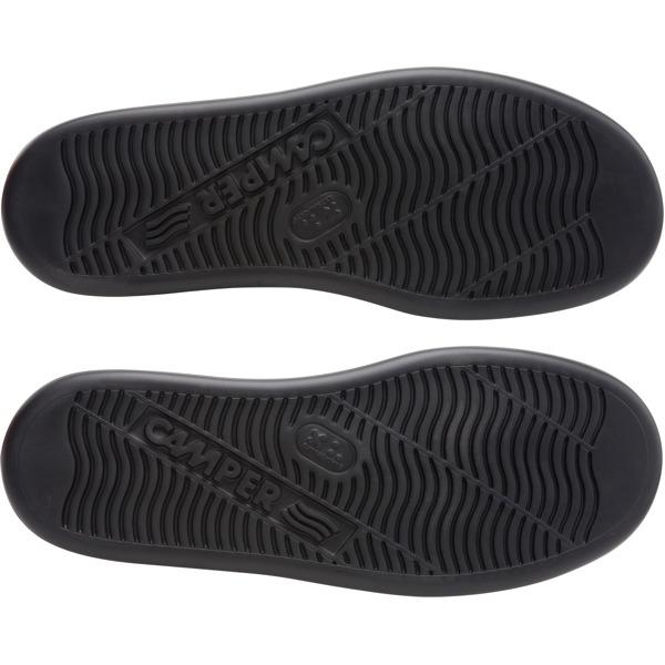 Camper Twins RENKLİ Spor Ayakkabılar Erkek K100472-005