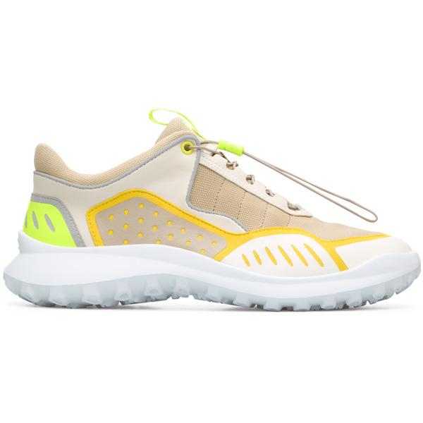 Camper CRCLR RENKLİ Spor Ayakkabılar Erkek K100482-008
