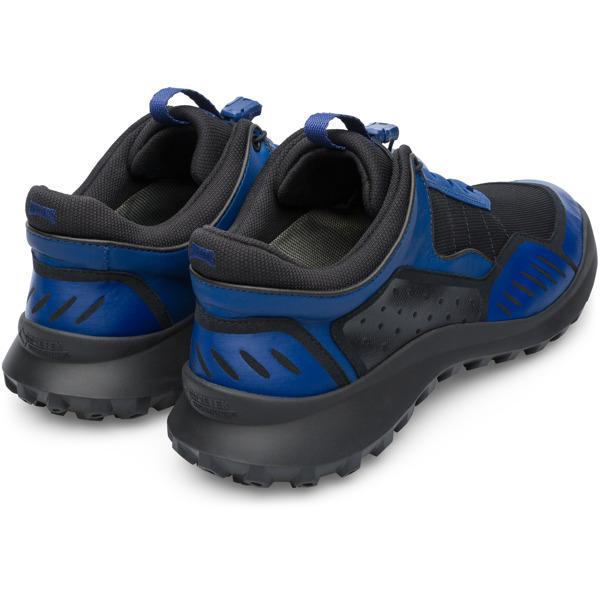 Camper CRCLR RENKLİ Spor Ayakkabılar Erkek K100482-013