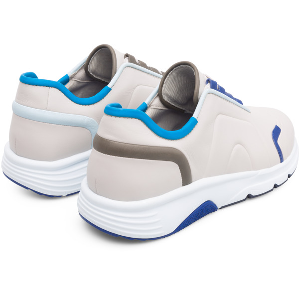 Camper Twins Multicolor Sneakers Men K100488-001