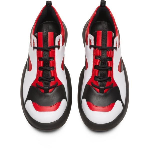 Camper ABS Multicolor Sneakers Men K100509-001
