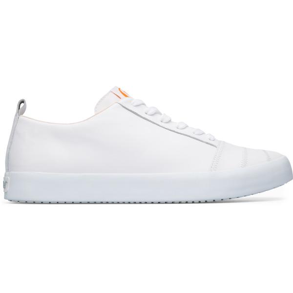 Camper Imar Beyaz Spor Ayakkabılar Erkek K100519-002