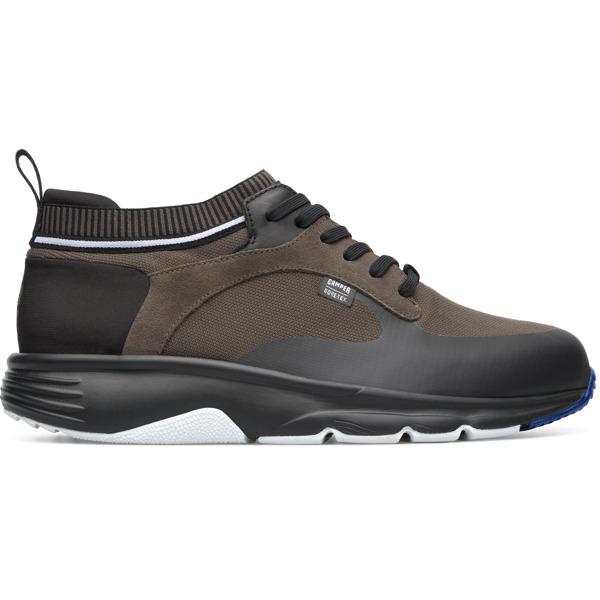 Camper Drift Multicolor Sneakers Men K100528-002
