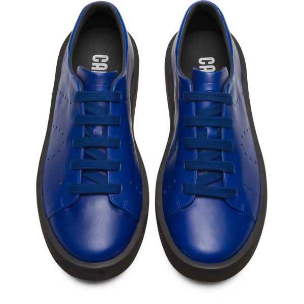 Camper Courb Mavİ Spor Ayakkabılar Erkek K100531-004