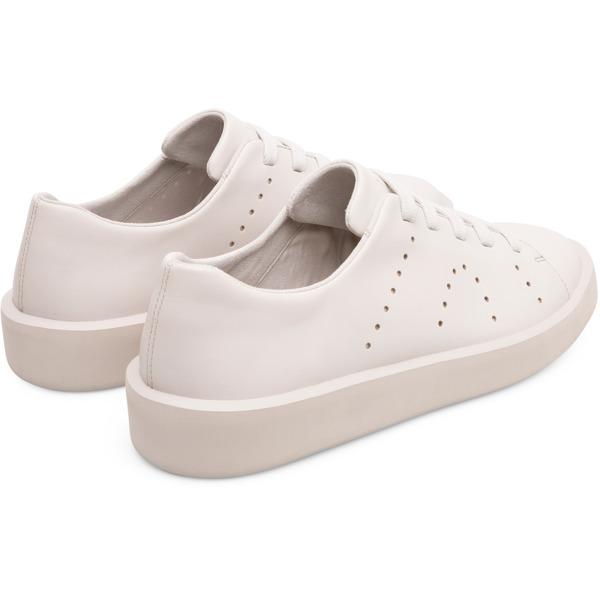 Camper Courb Bej Spor Ayakkabılar Erkek K100531-006