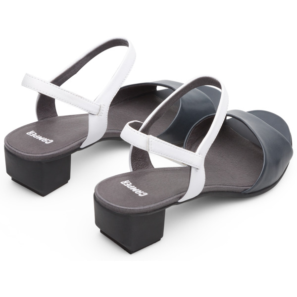 Camper Beth Multicolor Sandals Women K200070-012
