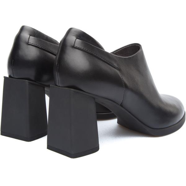 Camper Lea Black Heels Women K200109-002