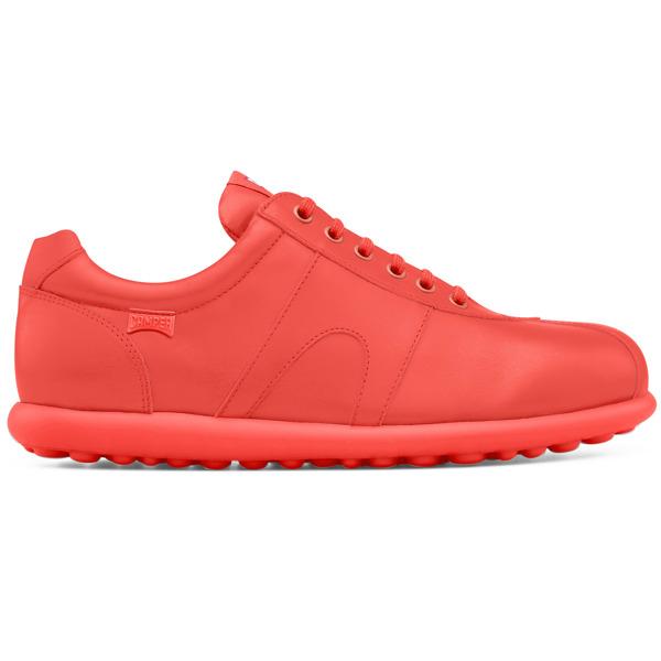 Camper Pelotas XLite Multicolor Sneakers Women K200292-999-C021