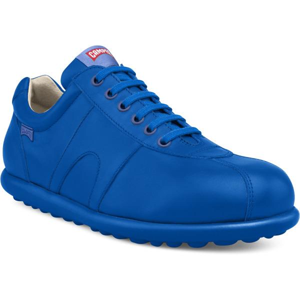 Camper Pelotas XLite Multicolor Sneakers Women K200292-999-C023