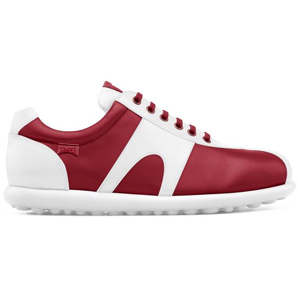 Camper Pelotas XLite Multicolor Sneakers Women K200292-999-C026