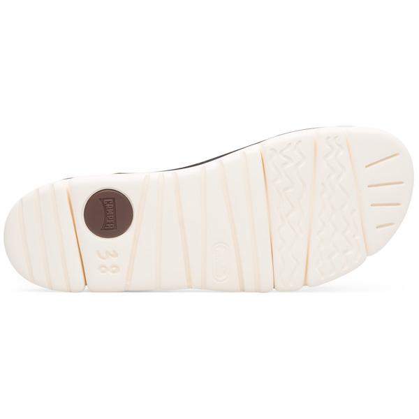 Camper Oruga Multicolor Sandals Women K200356-009