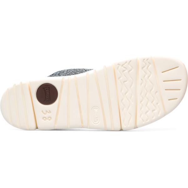 Camper Oruga Multicolor Sandals Women K200360-007