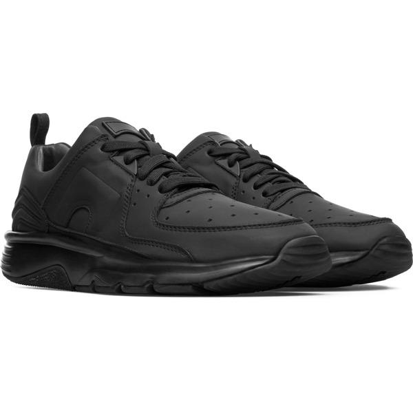 Camper Drift K200414-012 Sneakers women 3JCozQeDl