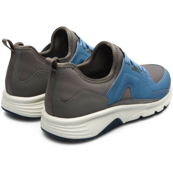 Camper Drift Multicolor Sneakers Women K200459-008