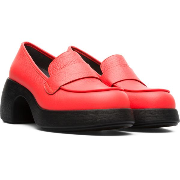 Habill Chaussures Thelma Thelma Habill Chaussures Chaussures Habill Chaussures Habill Chaussures Habill Thelma Thelma Thelma fOP4w