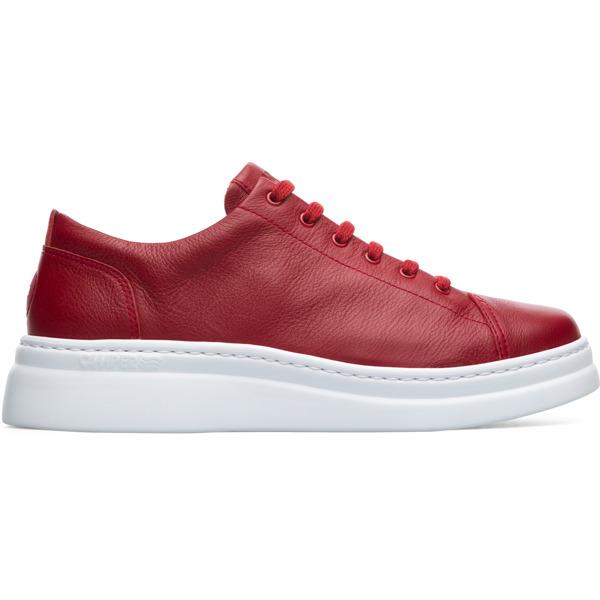 Camper Runner Up Red Sneakers Women K200508-010