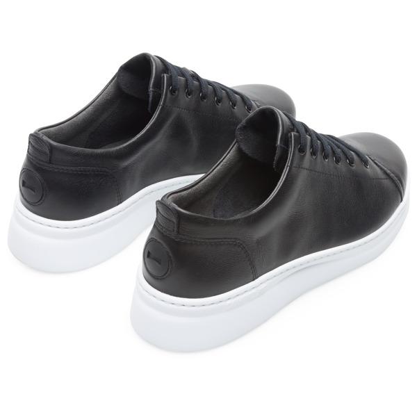 Camper Runner Up Black Sneakers Women K200508-015