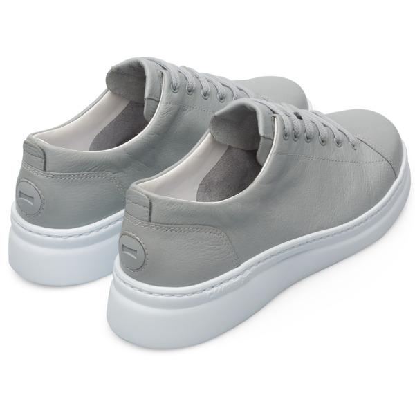 Camper Runner Up Grey Sneakers Women K200508-032