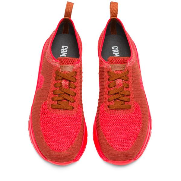 Camper Drift Multicolor Sneakers Women K200577-005