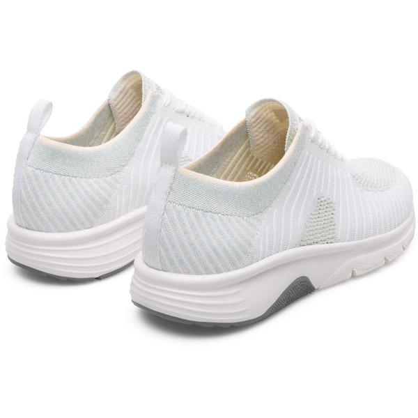 Camper Drift Multicolor Sneakers Women K200577-009