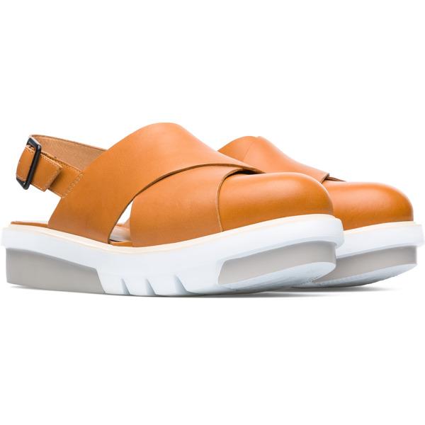 Camper Marta K200610-002 Formal shoes women VDkLIn4p