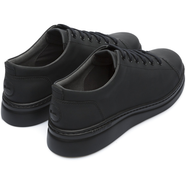 Camper Runner Up Black Sneakers Women K200645-001